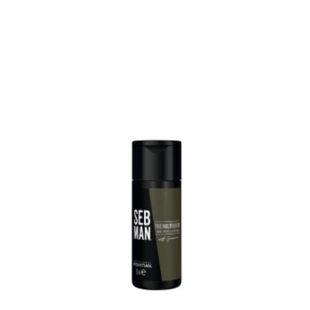 The Multi-Tasker - Detergente Capelli, Barba e Corpo 50ML
