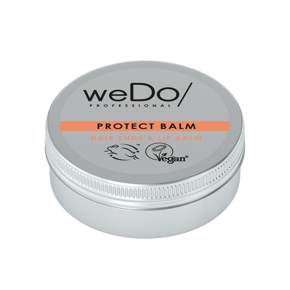 Protect Balm  - Balsamo per punte e labbra 25gr