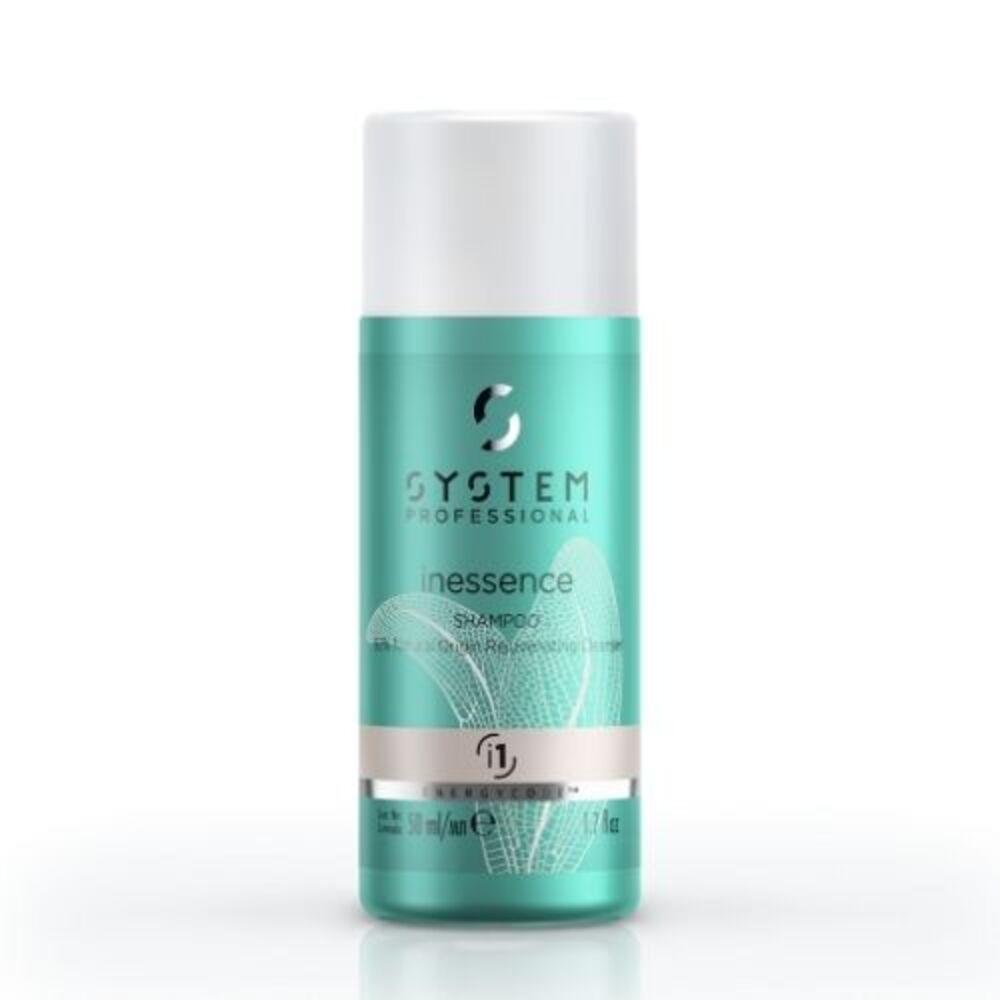 Inessence Shampoo 50 ml