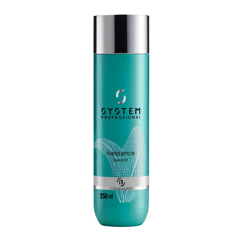 Inessence Shampoo 250 ml